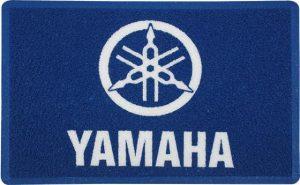 Capachos com Logo e Bordas Rebaixadas