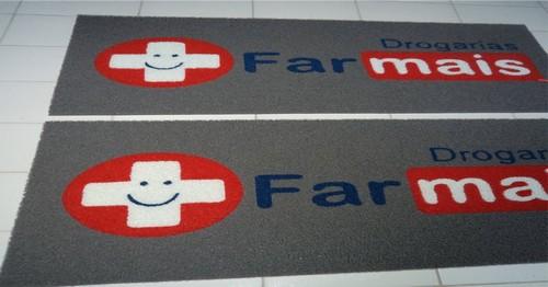Onde comprar tapetes personalizados