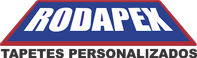 Tapetes Personalizados - RODAPEX